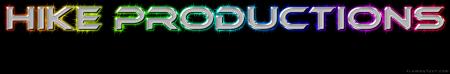 coollogo_com-28274467